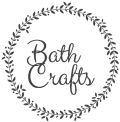 Bath Crafts Logo